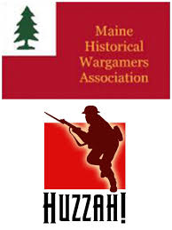 convention pet peeves wargaming recon wargaming recon proudly sponsored by