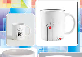Mug Design Ideas Mug Design Ideas Screenshot Thumbnail Mug Design Ideas Screenshot Thumbnail
