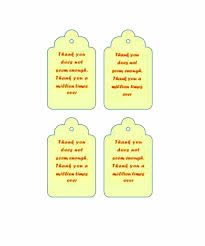 Free Printable Gift Tag Templates For Word Gift Tag Template Free Download Gift Tag Sticker Template Free