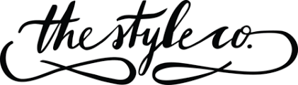 Image result for thestyleco