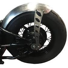 bobbercycle custom yamaha kawasaki honda bobber kits