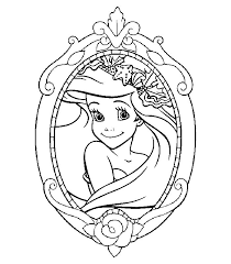 Small Picture 60 best Hobby colouring pages Ariel images on Pinterest Coloring