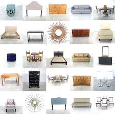 Used Furniture line Indianapolis Second Hand Furniture line