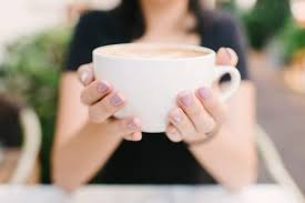 Barnie's has been bringing coffee lovers like you amazing taste adventures for more than three decades. Best Restaurants In Orlando With Intimate Courtyards For A Tranquil Dining Experience