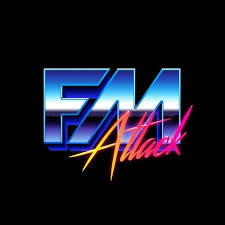 Who are some of the most influential electronic music pioneers? Synthwave Artists 25 Electronic Music Artists That Bring Back The 80 S
