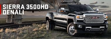2018 gmc pickup. perfect pickup the 2018 gmc sierra 3500hd denali heavy duty pickup truck intended gmc