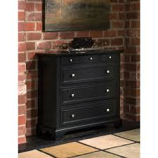Bedroom Furniture Dresser Home Styles Dressers Bedroom Furniture Furniture Decor
