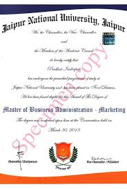 university degree certificate sample mba degree certificate sample templates franklinfire co