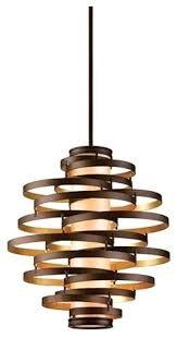 lamps plus ceiling light vertigo large pendant light lamps plus contemporary flush chandelier ceiling lights uk lamps plus