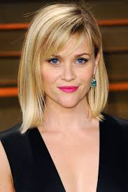 Structured Bob Hairstyles 20 Best Hairstyles For Fat Women Fat Face Long Bob And Bobs