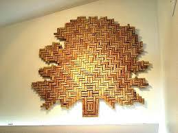 wine cork wall art s