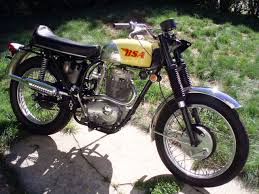 classic british motorcycles vintage motorcycle restorations