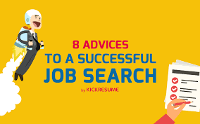 advices which will help you to land your dream job kickresume 8 advices which will help you to land your dream job