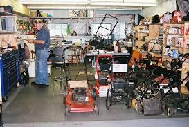 lawn mower parts near me. lawn mower repair shops near me york pa parts