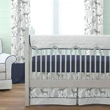 nautical baby bedding sets nursery bedding sets also pink nautical crib bedding together with nautical crib nautical baby bedding