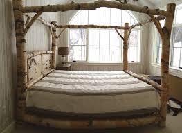 Easy Diy Princess Canopy Creative Ramblings Princes Curtains On ...