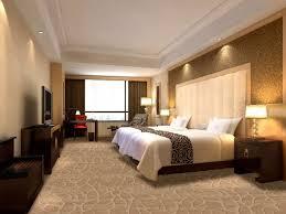 diy bedroom lighting ideas. Diy Bedroom Lighting Ideas E