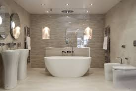 Bathroom Tile Displays Cheshire Tile And Bathroom Studio Cheadle And Altrincham
