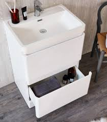 bathroom basin furniture. Floor Standing Basin Units Bathroom Furniture