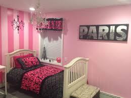 Paris Themed Bedroom Accessories Baby Room Boys Decor Colorful Kids Rooms Wonderful Unique Boy