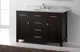 Bathroom Vanities Cincinnati Classy Discount Bathroom Vanities