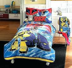 transformers bed set transformers sheets transformers bed sheets transformers toddler bed set elegant transformers toddler bedding