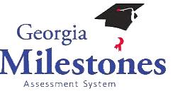 Image result for georgia milestones study guides