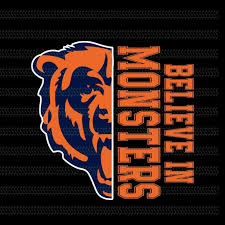 Brand logos and logo templates in vector format (.eps,.ai,.svg,.pdf,.cdr) available to download for free. Believe In Monsters Bears Svg Chicago Bears Logo Svg Chicago Bears Logo Chicago Bears Svg Chicago Bears Png Chicago Bears Design Chicago Bears Football Svg Chicago Bears Football Chicago Bears File Chicago Bears Cut File Chicago Bears Nfl Chicago Bears