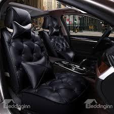 universal car seat cover car seats