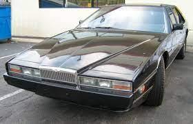 Datei Aston Martin Lagonda Md F Jpg Wikipedia