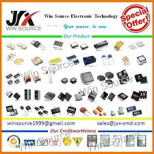 China Sanyo Transistors Wholesale