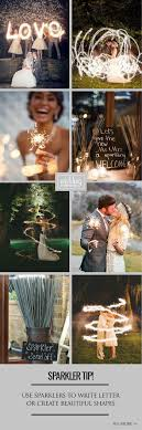 Best 25 Kids At Wedding Ideas On Pinterest Kids Table Wedding