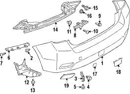 similiar subaru body parts diagram keywords 2012 subaru impreza body parts diagram on subaru oem parts diagram