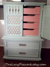 refurbishing furniture ideas. Excellent Idea Refurbish Furniture Fine Decoration Watch More Like Refurbished Vintage . Refurbishing Ideas U
