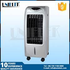 Solar Power Cooler Dc Power Evaporative Solar Electric Fan Home Water 12 Volt Dc