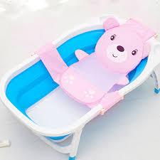 full size of bathroom design bathtub for one year old baby bathtub for 1 year