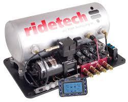 ridetech wiring diagram ridetech wiring diagrams
