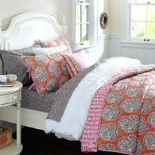 33 crazy block print duvet cover quilts com indian uk cotton bedspread covers for twin bed