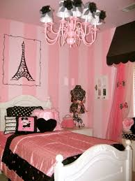 Paris Bedroom Decorations Bedroom Decor Modern Fashion Paris Bedroom Decor With Artwork