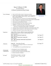 Real Resume Samples Regular Real Estate Resume Samples India Top Resume Templates 19