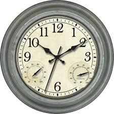 outdoor clocks large outdoor clocks australia