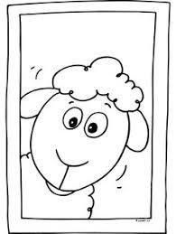 146 Beste Afbeeldingen Van Lente Schapen En Lammetjes Sheep