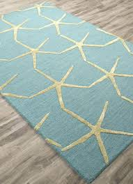 coastal kitchen rugs beach themed rugs brilliant area theme living room with striped for coastal kitchen