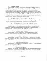 essay about education in australia nigerian