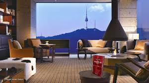 10 Best Budget Hotels in Seoul - Best Affordable Seoul Hotels
