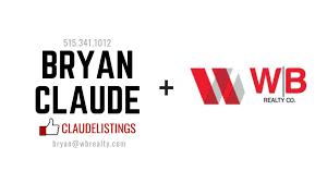 Bryan Claude, WB Realty - Home | Facebook