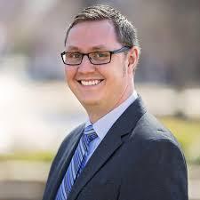 Adam MILLS   Clinical Psychologist   The Nebraska Medical Center, Omaha    Department of Psychology