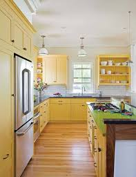 Eco Friendly Kitchen Cabinets How To Design A Traditional Eco Friendly Kitchen Old House