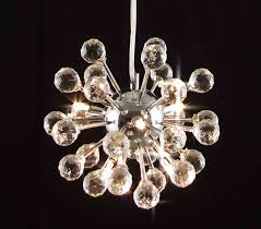 incredible contemporary lighting chandeliers modern chandelier lighting contemporary lighting chandeliers