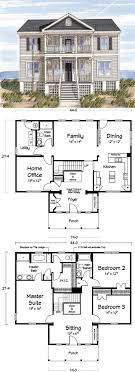 Small Picture Best 25 House blueprints ideas on Pinterest House floor plans